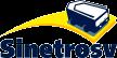 Sinetrosv Logo
